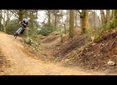 Video: Cycleworks Demo Day 2013