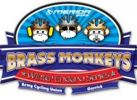 merida_brass_monkeys_360
