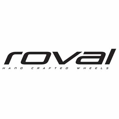 Roval Wheels