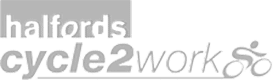 Halfords Cycle2Work Logo