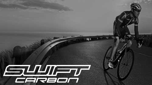 SwiftCarbon Bikes